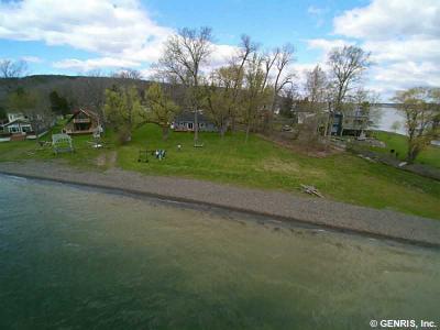 Photo of 5619 Poplar Cv, Canadice, NY 14471
