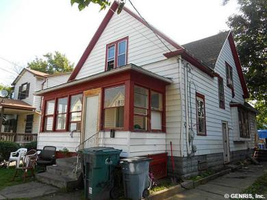 148 Rohr St, Rochester, NY 14605