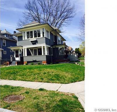 Photo of 635 Wellington Ave, Rochester, NY 14619