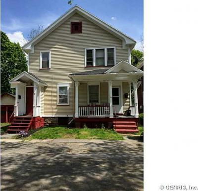 Photo of 4 Carroll Pl, Rochester, NY 14620