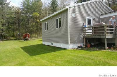 Photo of 7886 Salt Rising, Bolivar, NY 14715