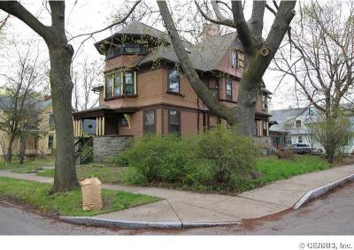 Photo of 46 Hickory St, Rochester, NY 14620