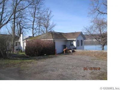 Photo of 5976 East Lake Rd, Conesus, NY 14435