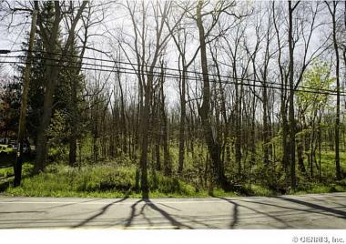4991 Route 15a, Livonia, NY 14487