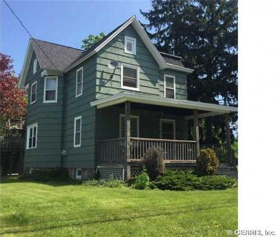 Photo of 94 State St, Murray, NY 14470