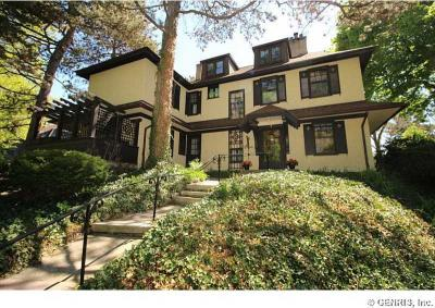 Photo of 7 Highland Heights, Rochester, NY 14618