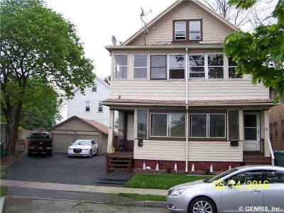 Photo of 26-28 Overdale Street, Rochester, NY 14620