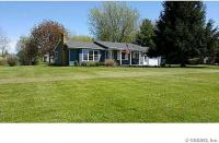 1287 Lake Rd, Webster, NY 14580