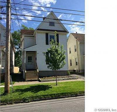 Photo of 199 William Street, Geneva City, NY 14456