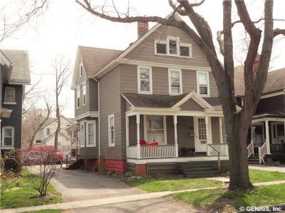 Photo of 36 Boardman St, Rochester, NY 14607