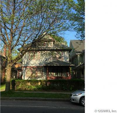 Photo of 216 Goodman St South, Rochester, NY 14607