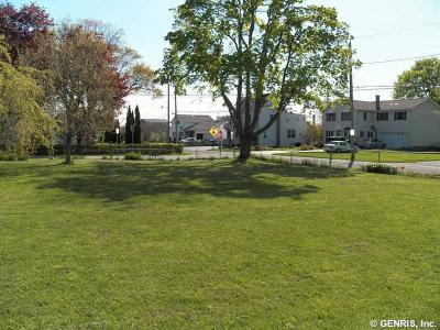 Photo of 91 Cranberry Rd, Greece, NY 14612