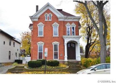 Photo of 61 Marshall St, Rochester, NY 14607