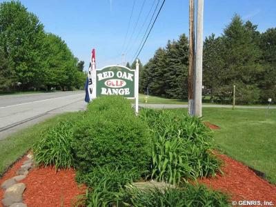 Photo of 17071 Ridge Road, Murray, NY 14470