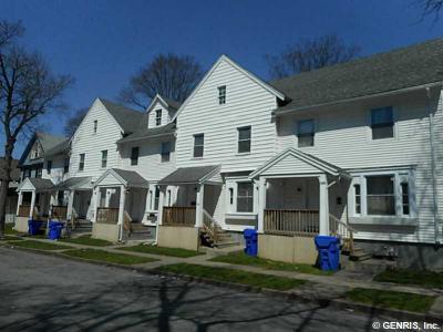 Photo of 120 Lenox Street, Rochester, NY 14611