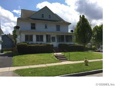 Photo of 133 Augustine St, Rochester, NY 14613