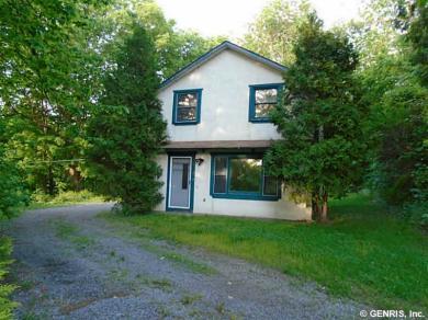 5109 East Lake Road, Livonia, NY 14487