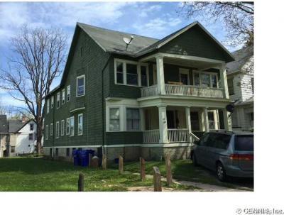 Photo of 182-188 Birr St, Rochester, NY 14613