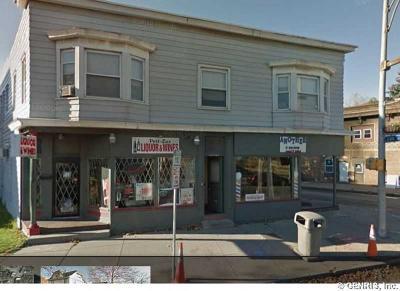 Photo of 815 Portland Ave, Rochester, NY 14621