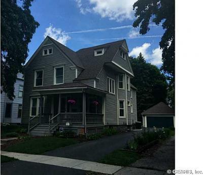 Photo of 50 Brighton St, Rochester, NY 14607