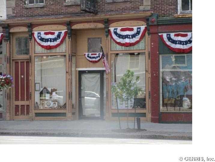 7 West Main Street, Waterloo, NY 13165