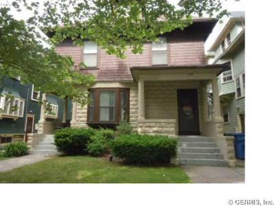 Photo of 143-145 Westminster Road, Rochester, NY 14607