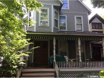 Photo of 102 Meigs St, Rochester, NY 14607
