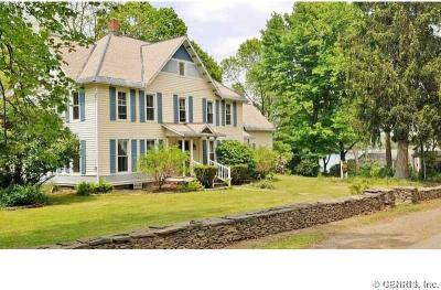 Photo of 778 East Lake Rd, Barrington, NY 14527