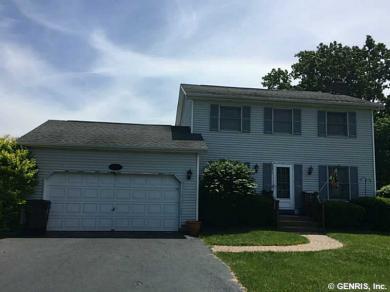 4375 Shelly Rd, Livonia, NY 14487