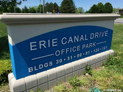 Photo of 30 Erie Canal Drive, Greece, NY 14626