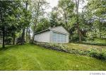 13983 Keuka Village Rd, Wayne, NY 14840 photo 1