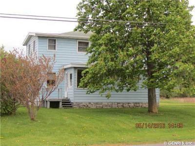 Photo of 4299 State Route 96a, Fayette, NY 14456