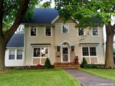 Photo of 148 Winton Rd South, Rochester, NY 14610