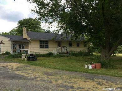 6639 State Route 96a, Romulus, NY 14521