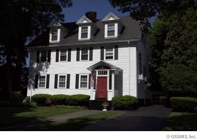 Photo of 45 Oliver St, Rochester, NY 14607