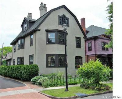 Photo of 94 Westminster Rd, Rochester, NY 14607