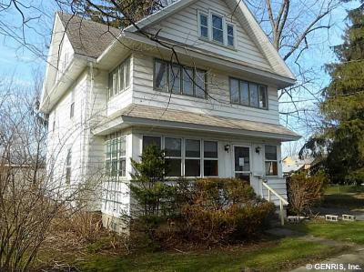 Photo of 8 Shirley St, Manchester, NY 14548