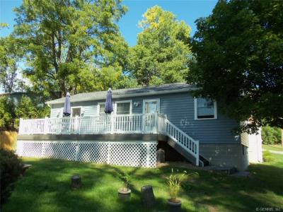 Photo of 5787 Mcmillan Ln, Conesus, NY 14435
