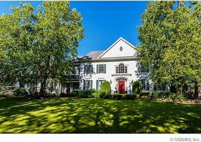 Photo of 208 Royal View, Victor, NY 14534