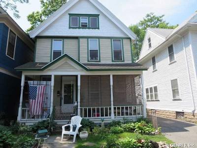 Photo of 39 Lawton St, Rochester, NY 14607