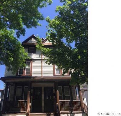 Photo of 78 Fulton Ave, Rochester, NY 14608