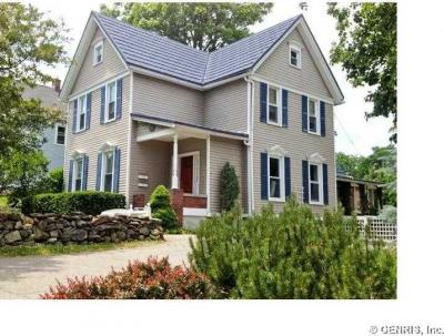 Photo of 93 Winton Rd South, Rochester, NY 14610
