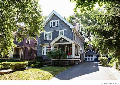 Photo of 9 Beverly St, Rochester, NY 14610