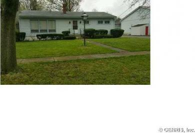4 East St, Gainesville, NY 14066