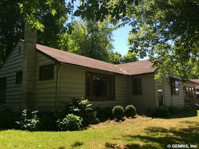 3630 Lamoka Lake Rd, Tyrone, NY 14815
