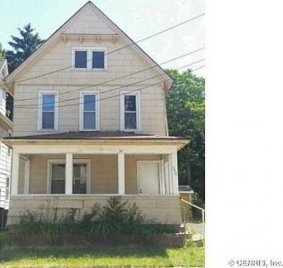 396 Murray St, Rochester, NY 14606