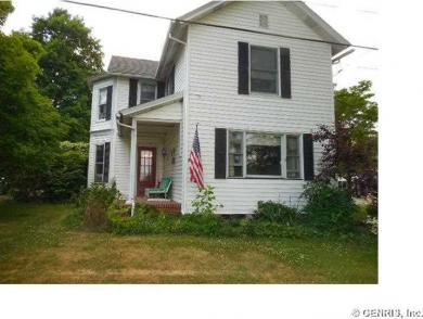 2504 State Route 246, Perry, NY 14530