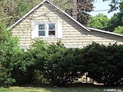 Photo of 176 Parrish St, Canandaigua City, NY 14424