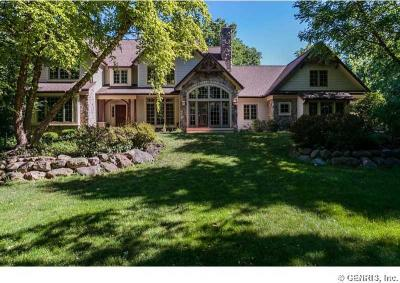 Photo of 8072 Sky View Path, Victor, NY 14564