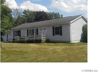 Photo of 3545 State Route 488, Hopewell, NY 14432
